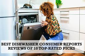 ikea kitchen cabinet reviews consumer reports consumer reports countertop dishwasher