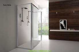 quanto costa arredare un bagno artistico arredare il bagno con quadri bagno idee