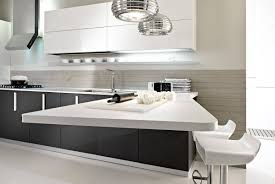 Latest In Kitchen Cabinets 50 Beautiful Modern Minimalist Kitchen Design For Your Inspiration