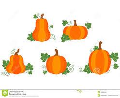 free pumpkin patch clipart u2013 fun for halloween