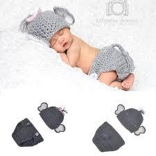 Newborn 0 3 Months Halloween Costumes Compare Prices Original Newborn Dress Shopping Buy