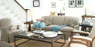 Cottage Style Sofa by Cottage Design Style U2013 Telefonesplus Com