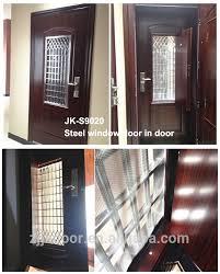 Steel Interior Security Doors Security Door Main Door Front Door Safety Door Entry Door U2013 Rift