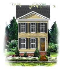federal style home plans federal home plans federal style home floor plans caycanhtayninh com