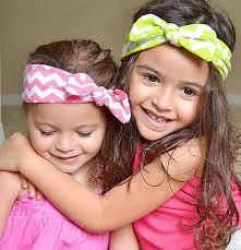 toddler headbands baby kids toddler knot headbands rabbit bow wrap cross knot