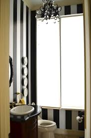 black and white bathroom decor ideas all that glitters is gold 10 drop dead gold bathrooms