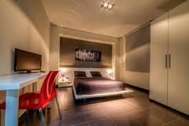 chambre d hote le tr駱ort бронирование отелей и гостиниц отзывы и цены страница 14622