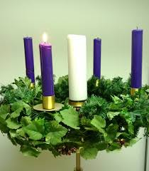 advent candle lighting order worshiping with children year a planning for advent and christmas