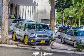 toyota rav4 racing asrnation asrnationcibao toyota rav4 santiagodeloscab flickr