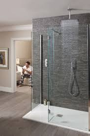 uk bathroom ideas 25 best digital showering by crosswater images on