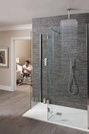 bathroom ideas uk 25 best digital showering by crosswater images on