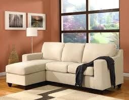 Small Corner Sectional Sofa Articles With Buy Sectional Sofa Bed Tag Affordable Sectional