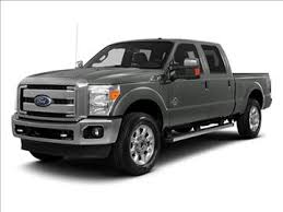 2014 ford f250 for sale used ford f 250 for sale maryland carsforsale com