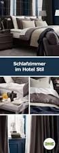 Ikea Schlafzimmer Trysil 68 Besten Schlafen Bilder Auf Pinterest Ikea Deutschland