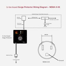 30 amp twist lock plug wiring diagram kwikpik me