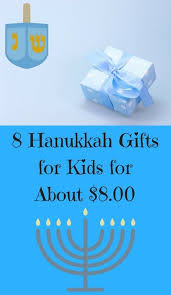 hanukkah mad libs 8 hanukkah themed gifts for 8 easy cake walk