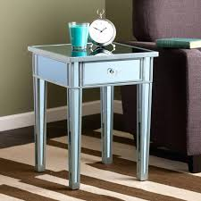 Ceramic Accent Table Ceramic Accent Table Aluminum Garden Stool Accent Table Inches