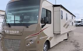 Wisconsin travel and transport images Motorhome camper trailer rentals in deforest wi near png