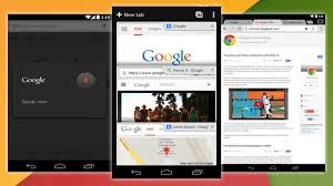 android apps in chrome 11 best android browser apps for great surfing