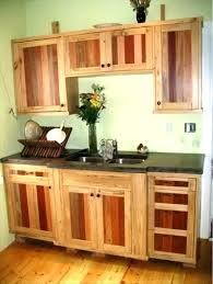 how to upgrade kitchen cabinets on a budget updating kitchen cabinets dynamicpeople club