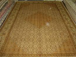 Area Rug Manufacturers 12 Best Silk Carpets And Rugs Manufacturers In India Images On