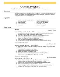 Military Veteran Resume Examples by Best 10 Resume Builder Template Ideas On Pinterest Resume Ideas