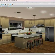 Total 3d Home Design Deluxe For Mac Turbofloorplan Alternatives And Similar Software Alternativeto Net