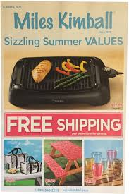 Home Interiors And Gifts Old Catalogs 30 Free Home Decor Catalogs You Can Get In The Mail