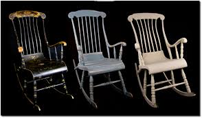 Rocking Chair Png Swedish Rocking Chairs