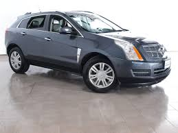 2010 cadillac srx for sale by owner 100 2010 cadillac srx crossover owners manual used 2010