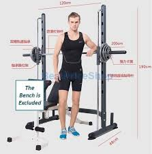 145 Bench Press Smith Machine With Olympic Barbell S End 9 27 2018 7 30 Pm