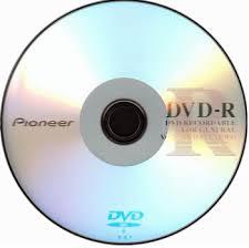 format dvd r mac difference between bd r bd re dvd r dvd r