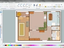 Make Free Floor Plans 14 Room Layout App Free Floor Plan Software Floorplanner Review