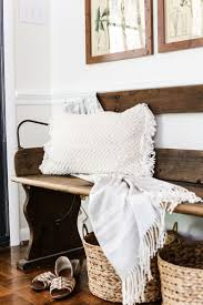 Design This Home Hack Download by 118 Best Entry Images On Pinterest Farmhouse Style Entryway