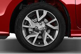 nissan altima 2015 with rims 2015 nissan versa note reviews and rating motor trend
