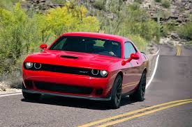 Dodge Challenger Wide Body - dodge challenger to receive awd variant wide body hellcat adr