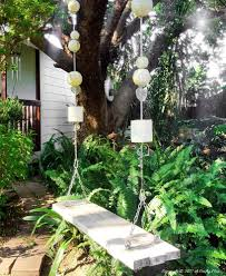 Pretty Garden Ideas 30 Backyard Update Ideas Hometalk
