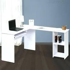 bureau d angle blanc bureau angle blanc meetharry co