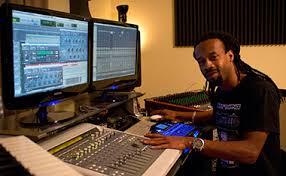 sound designer defining the beat thang s hip hop sound with sound designer