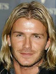 hairstyles for men with long hair archives haircuts for men