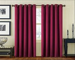 Curtains 90 Width 72 Drop Home U0026 Garden Curtains Find Offers Online And Compare Prices At