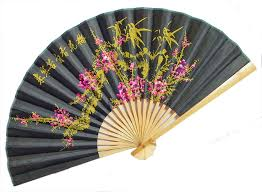 decorative fans wall decor wonderful collection of decorative fans for walls