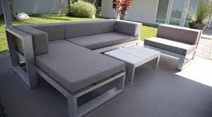 Patio Furniture Foot Caps by Furniture View Wholesale Patio Furniture Los Angeles Modern