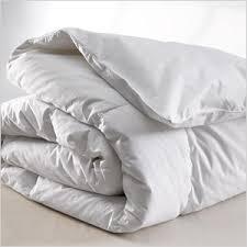 Best Duvet For Winter Refresh Your Bedding For Winter