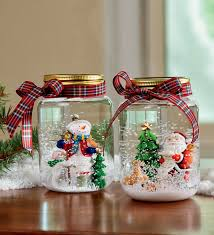 insanely gorgeous mason jars christmas decorations ideas