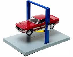 Low Ceiling 2 Post Lift by Best 25 Two Post Lift Ideas On Pinterest Car Lift For Garage