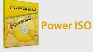 poweriso full version free download with crack for windows 7 poweriso 6 7 crack full version youtube