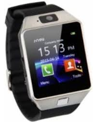 android smart reviews snag this winter sale 91 osp smartwatch with bluetooth and