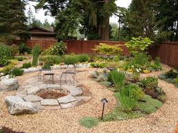 how to build fire pit designs