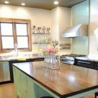 kitchen island centerpieces kitchen island centerpieces decor insurserviceonline